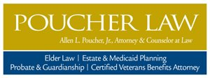 Poucher Law