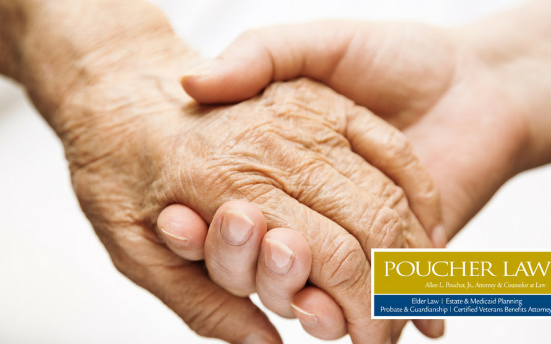 What Should Florida Seniors Know About World Elder Abuse Awareness Day?