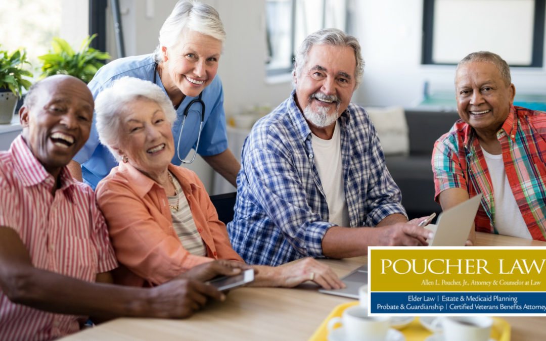6 Practical Tech Tips to Help Aging Parents