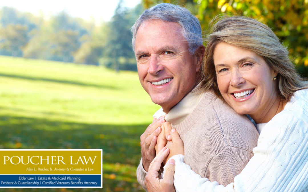 5 Estate Planning Mistakes to Avoid in the New Year