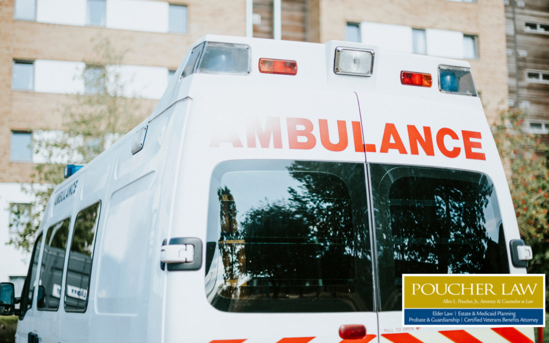 3 Things to Consider When Choosing a Medical Alert System