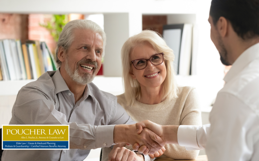 Why You Need to Use a Florida Estate Planning Attorney