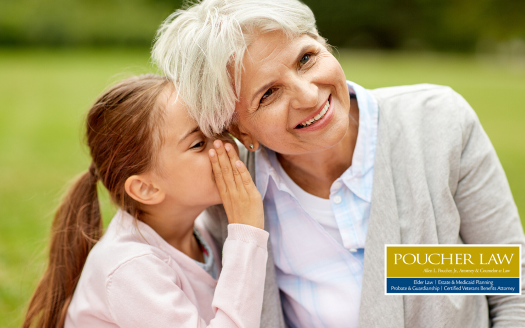If Your Family Has Changed, It Is Time To Update Your Estate Plan